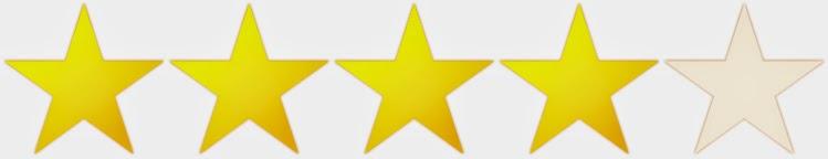 4 stars new