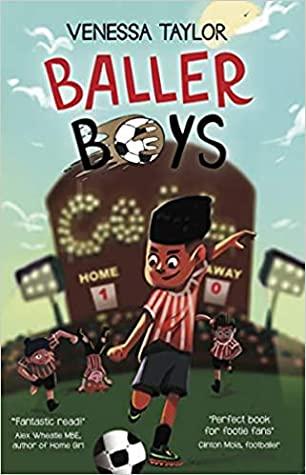 Baller Boys