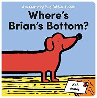 Wheres Brians Bottom