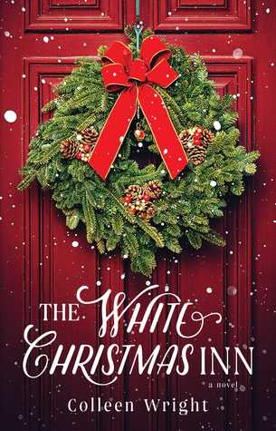 The White Christmas Inn