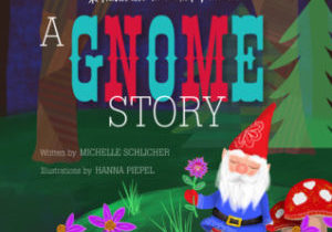 A-Gnome-Story