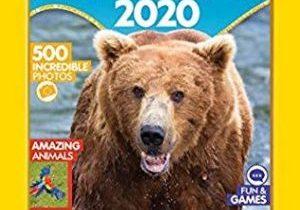 Almanac-2020
