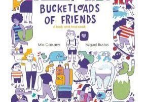 Bucketloads-of-Friends