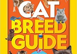 Cat-Breed-Guide