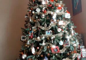 Christmas-Tree-2020