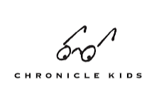 Chronicle Kids Publishing