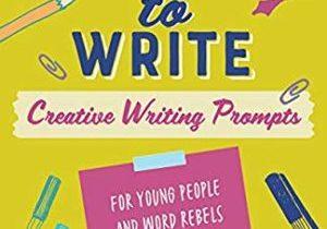 Dare-to-Write