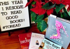 December-2019-Nonfiction-Books