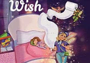 FairyTailedWish