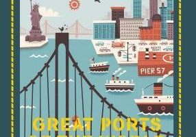 Great-Ports-of-the-World