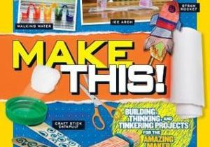 Make-this