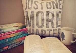 NewBooks-1