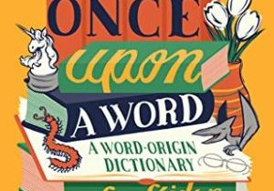 Once Upon a Word