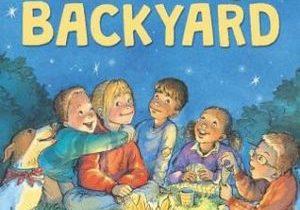 Our-Great-Big-Backyard