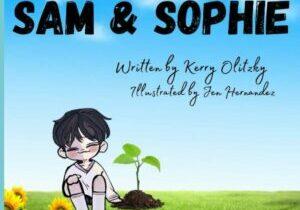 Sam & Sophie