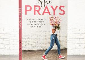 She-Prays-cover-image