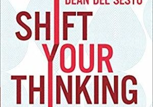 Shift Your Thinking for a Deeper Faith Book Review