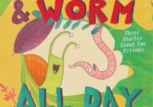 Snail-and-Worm-all-day