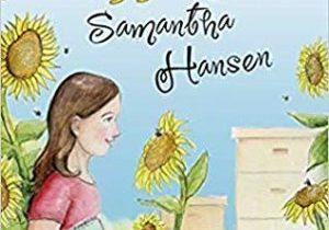 Something-is-Bugging-Samantha-Hansen