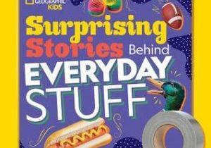 Surprising-Stories-Behind-Everyday-Stuff