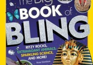 The Big Book of Bling