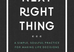 The-Next-Right-Thing