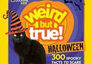 Weird-but-True-Halloween