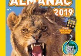 Almanac 2019