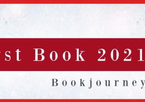 first-book-2021