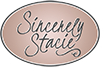 logo-small-sincerely-stacie