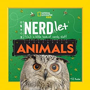 Nerdlet Animals
